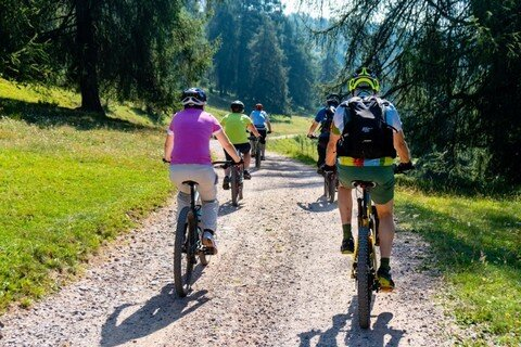 mountain-bike-4370184_1920 - Kopie (FILEminimizer).jpg